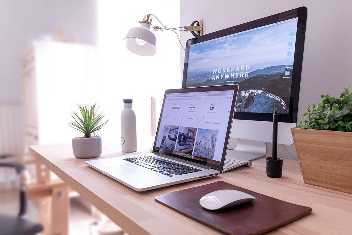 I vantaggi di avere un sito web